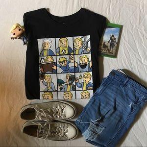 Fallout Shirt